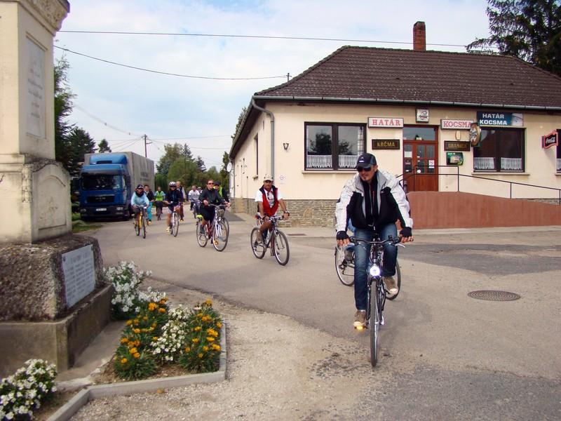 Biciklijada01.JPG