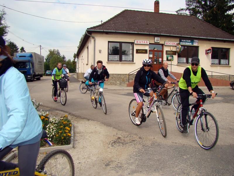 Biciklijada02.JPG